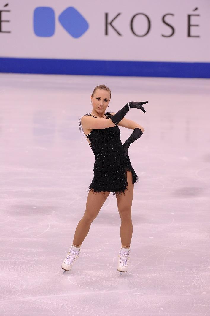 Nathalie-Weinzierl-bear.jpg
