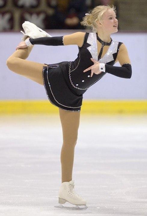 Paula-Mikolajczyk-III.jpg