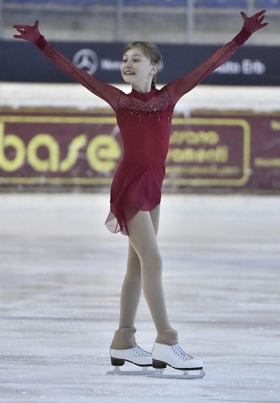 Nicole-Calderari-bear.jpg