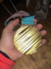 Goldmedaille.jpg