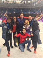 Olympiasieger_im_Team.jpg